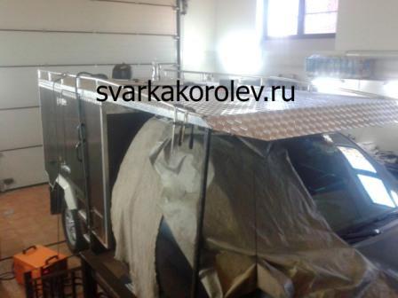 Цена на алюминий в Королёв продать металлолом в Жуковский