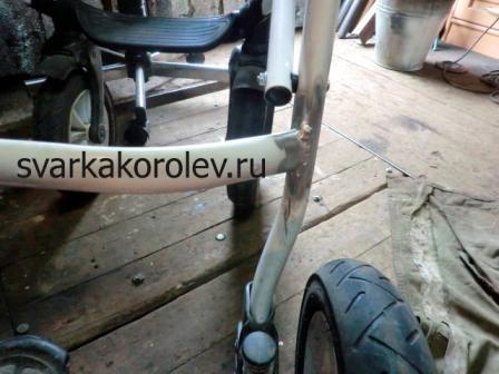 Цена алюминия в Королёв сколько стоит лом латуни в Красноармейск
